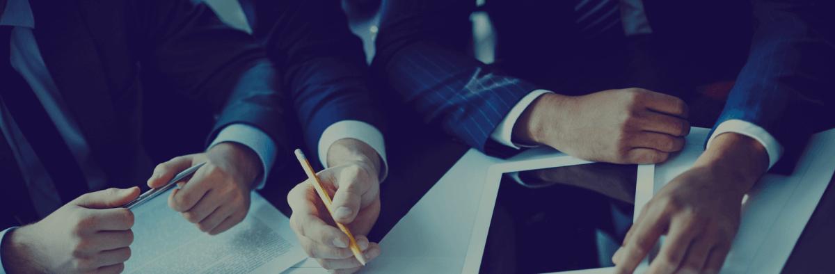 Учет инвестиционных ценных бумаг в соответствии с МСФО